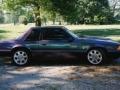 1993 LX Coupe 5.0
