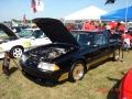 1988 Mustang Saleen