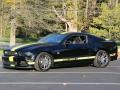 2014 Mustang Hertz Penske