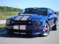 2006 Mustang V6