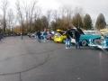 2018 Black Friday Car Show