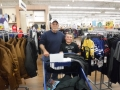 2018 FOP Cops For Kids Shopping Day