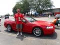 2018 Hoosier Mustang Club's Summer Slam Car Show