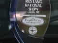 2018 MCA Pony Express National-Lincoln NE
