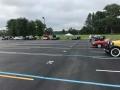 2018 North Harrison Band Car Show