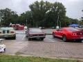 2018 River Run Car Show