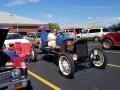 2019 American Legion Car Show