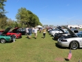 2019 Bradenton Florida Car Show