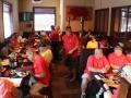 2019 FCMC Annual Breakfast and Poker Run