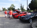 2019 FCMC August Cruise-in