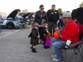 2019 FCMC Trunk or Treat
