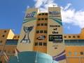 2019 Hpomestead Miami Florida Speedway