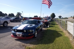 2019 Sellersburg Celebrates Parade