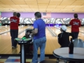 2020 January Bowling outing