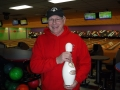 2020 February Bowling Outing