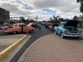 2108 Orleans Fall Fun Fest Car Show