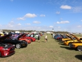 2018 Lakeland FL Mustang  Show