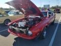 MWPF Stayin Classic Car Show