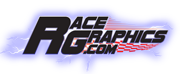 race-car-graphics1